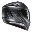 Шлем HJC RPHA 70 Gadivo MC2SF