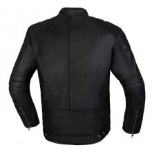 Куртка Ozone Sparrow II Black