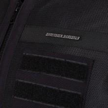 Куртка Rebelhorn Brutale Black