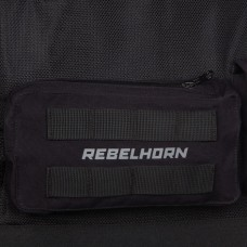 Куртка Rebelhorn Brutale Black