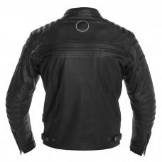 Куртка Richa Daytona 2 Perforated Black