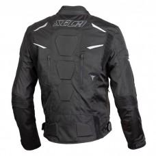 Куртка Seca Katana II