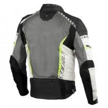 Куртка Seca Airflow II Gray
