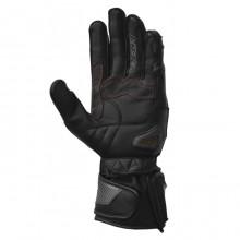 Перчатки Seca Atom III Black