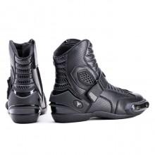 Ботинки Seca Sprint II