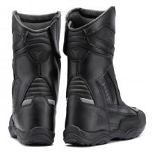 Ботинки Seca Nexus