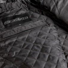 Куртка Ozone Ramones