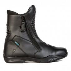 Ботинки Rebelhorn Rio Black