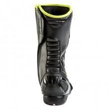 Ботинки Rebelhorn Trip ST Black Fluo Yellow