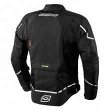 Куртка Ozone Jet II Black