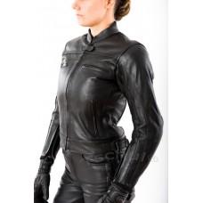 Куртка женская TSCHUL 5700