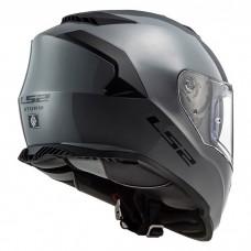 Шлем LS2 FF800 Storm Nardo Grey