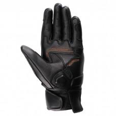 Перчатки Seca Custom R Perforated