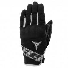 Перчатки Seca X-Stretch Titanium