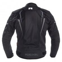 Куртка Richa Airstrike 2 Black