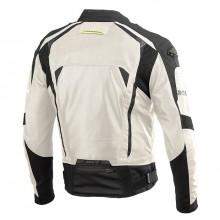 Куртка Seca Superair Gray