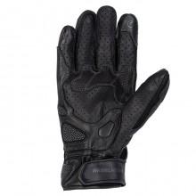 Перчатки Rebelhorn Flux II Black