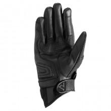 Перчатки Rebelhorn Patrol Short Black