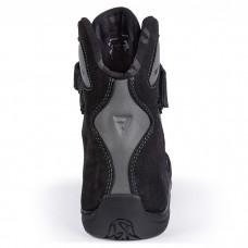 Ботинки Rebelhorn Spark Black