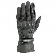 Перчатки Rebelhorn Defender