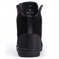 Ботинки Rebelhorn Tramp Black