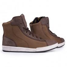 Ботинки Rebelhorn Tramp Brown