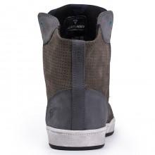 Ботинки Rebelhorn Tramp Gray