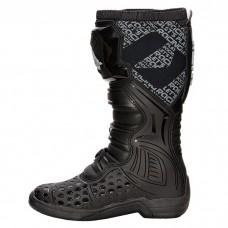 Ботинки IMX X-Two Black