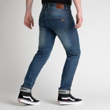 Джинсы Broger California Washed Blue