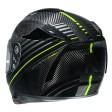 Шлем HJC RPHA 70 Carbon Artan MC4H