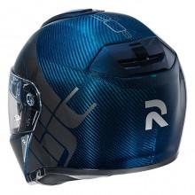 Шлем HJC RPHA 90S Carbon Balian MC2