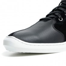 Ботинки Dainese Atipica Air Shoes Black Anthracite
