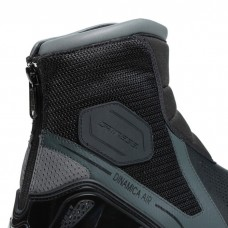 Ботинки Dainese Dinamica Air Black Anthracite