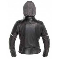 Куртка женская RICHA TOULON II LADY BLACK
