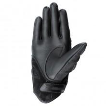 Перчатки Seca Tabu II Denim
