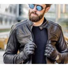 Куртка Seca BONNEVILLE Perforared