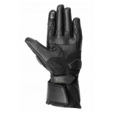 Перчатки Seca JOURNEY II HTX