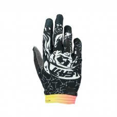 Мотоперчатки Leatt Moto 1.5 GripR Glove Black Bones
