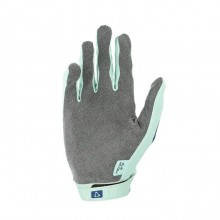 Мотоперчатки Leatt Moto 1.5 GripR Glove Ice