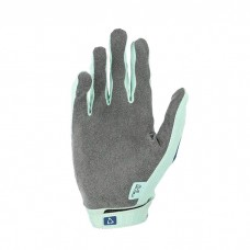 Мотоперчатки Leatt Moto 1.5 GripR Glove Ice