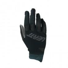 Мотоперчатки Leatt Moto 2.5 SubZero Glove Black