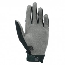 Мотоперчатки Leatt Moto 2.5 WindBlock Glove Black