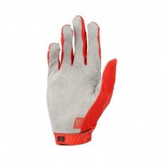 Мотоперчатки Leatt Moto 2.5 X-Flow Glove Red