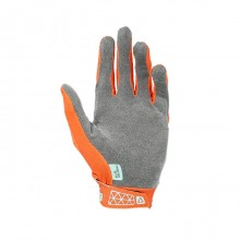 Мотоперчатки Leatt Moto 3.5 Lite Glove Orange