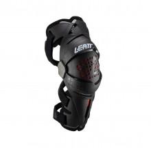 Наколенники Leatt Knee Brace Z-Frame