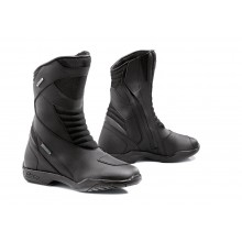 Ботинки FORMA NERO BLACK