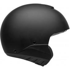 Шлем BELL BROOZER SOLID MATTE BLACK
