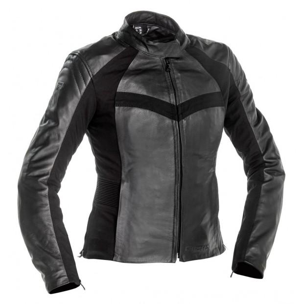 Куртка Richa CATWALK BLACK