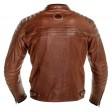 Куртка Richa DAYTONA 2 PERFORATED BROWN