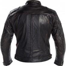 Куртка Richa DETROIT COGNAC